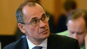 Рефери ФИФА из России будет руководить работой футбольных судей Казахстана