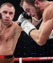 Думаю, Джейкобс сможет выдержать 12 раундов против Головкина - Максим Бурсак