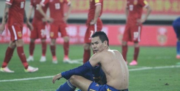 """На круги своя. Почему Танат Нусербаев ушел из """"Астаны"""""""