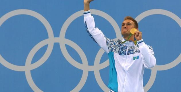 Новый титул Головкина, сенсация от Баландина и еще 13 ярких событий казахстанского спорта в 2016 году