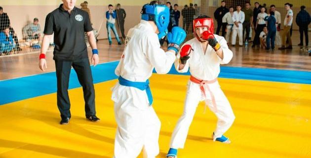 Спортивные ассоциации Казахстана запустили благотворительную эстафету