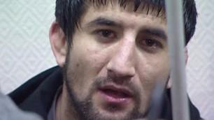 Мирзаева могли избить из-за спора о возможном бое МакГрегор - Нурмагомедов