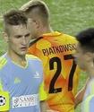 Страсти по Джолчиеву. Где может оказаться пропустивший год казахстанский футболист?