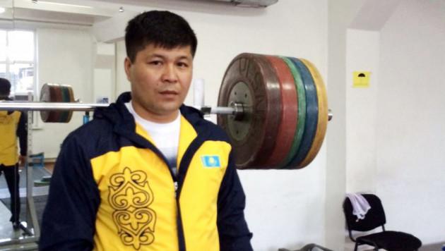 Старший брат Владимира Седова - тренер сборной Казахстана - осужден за драку