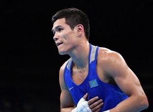 Почему Данияр Елеусинов и Иван Дычко отсутствуют на сборе команды Казахстана?