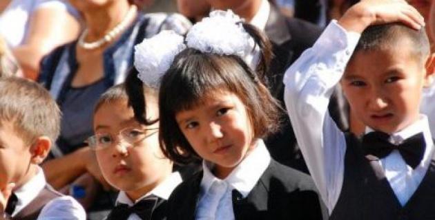 Школьникам Алматы ввели каникулы из-за Универсиады-2017