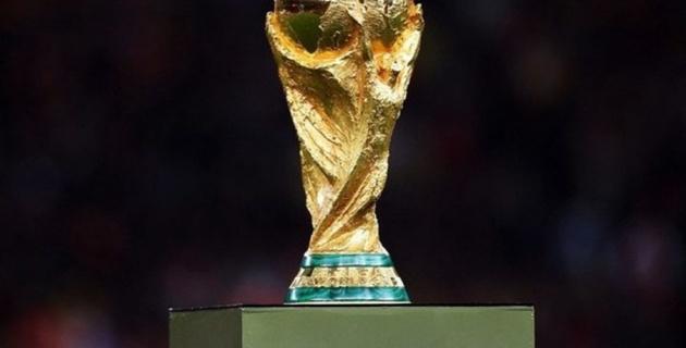 Расширение квоты ЧМ по футболу для Азии не означает, что Казахстан должен выйти из УЕФА - специалист