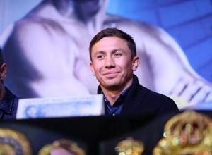 В прошлом году я потерял интерес к боксу из-за пустой болтовни вокруг моего имени - Головкин