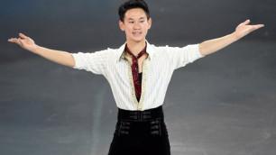 Десять самых крутых спортсменов сборной Казахстана на предстоящей Универсиаде