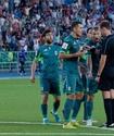 Клуб российской премьер-лиги будет штрафовать футболистов за маты