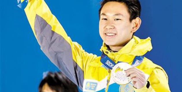 Надежды Казахстана. От кого ждать медалей на Универсиаде в Алматы