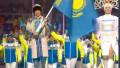 Выбран знаменосец сборной Казахстана на зимние Азиатские игры 2017 года