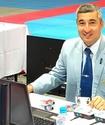 Казахстанская судейская система в таеквондо нуждается в изменениях - Руслан Бакиев