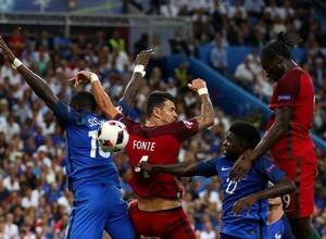 С кем Казахстан может сыграть за дополнительную путевку на Евро-2020 в Лиге наций УЕФА