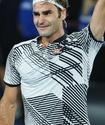 Федерер обыграл Надаля и стал пятикратным победителем Australian Open