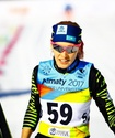 Казахстан завершил первый медальный день Универсиады-2017 на пятом месте