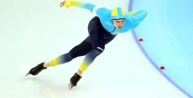 Анонс дня, 1 февраля. На Универсиаде-2017 стартуют фигурное катание и конькобежный спорт