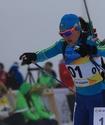 Казахстан вернулся на второе место медального зачета Универсиады-2017