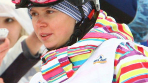 Впечатления от победы на Универсиаде-2017 схожи с теми, что были на Азиаде - Юлия Галышева