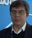 Глава департамента билетирования Универсиады-2017 дал показания полиции