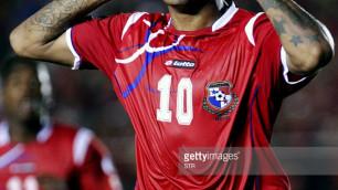 В чемпионате Казахстана по футболу появится первый в истории легионер из Панамы