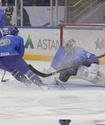 Букмекеры сделали прогноз на хоккейный матч Казахстан - Чехия на Универсиаде-2017