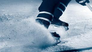 Женская сборная Казахстана по хоккею проиграла третий подряд матч на Универсиаде-2017