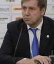 Главный тренер сборной Казахстана назвал лучшего игрока в матче с Чехией на Универсиаде-2017