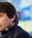 """Владельцы """"Интера"""" хотят пригласить Антонио Конте на пост главного тренера"""