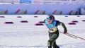 """Анонс, 6 февраля. """"Золотой"""" шанс Казахстана в лыжных гонках на Универсиаде-2017"""