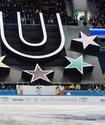 Определился соперник победителя матча Казахстан - Швеция в полуфинале Универсиады-2017