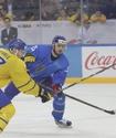 Сборная Казахстана по хоккею победила Швецию и вышла в полуфинал Универсиады-2017