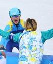 Шорт-трекисты принесли Казахстану две медали на Универсиаде в Алматы