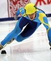 Мужская и женская сборные Казахстана по шорт-треку вышли в финал Универсиады-2017