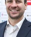 Американский тренер по хоккею назвал Геннадия Головкина своим самым любимым боксером