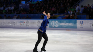 10 самых успешных казахстанских спортсменов на Универсиаде-2017