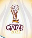 Катар каждую неделю тратит по 500 миллионов долларов на подготовку к ЧМ-2022 по футболу