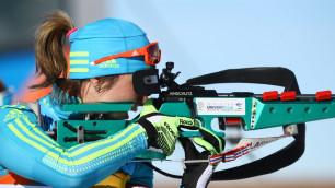 Кто выиграл для Казахстана медали Универсиады в Алматы