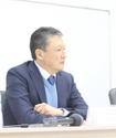 Президент НОК Казахстана поздравил спортсменов с успешным выступлением на Универсиаде-2017