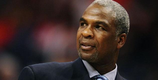 Экс-звезду НБА арестовали во время матча в Нью-Йорке