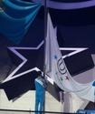 Универсиада в Алматы стала самой посещаемой за всю историю зимних Игр - организаторы