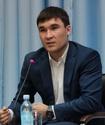 Думаю, Алматы смог бы принять зимнюю Олимпиаду - Серик Сапиев