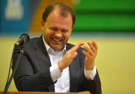 """""""Наш футбол.kz"""" составил рейтинг 15 самых скандальных личностей казахстанского футбола"""