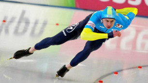 Кто может принести Казахстану первые медали на Азиаде-2017