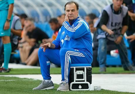 Бывший тренер сборной Аргентины возглавит французский клуб с нового сезона