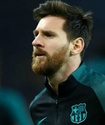 """Месси потребовал от руководства """"Барселоны"""" избавиться от трех футболистов"""
