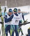 """Казахстанские лыжники выиграли """"серебро"""" и """"бронзу"""" в масс-старте на Азиаде-2017"""