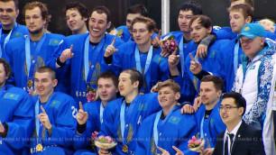 Сколько заработали казахстанские спортсмены на зимней Азиаде-2017