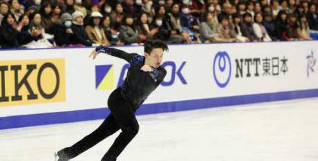 """Могли быть третьими. Где на Азиаде-2017 Казахстан не добрал """"железобетонные"""" золотые медали"""