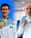 Мне нравится интеллект Елеусинова и атлетичность Дычко - экс-тренер Ковалева